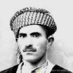 المؤرخ الشهيد محمد جميل روزبياني