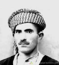 محمد جميل روزبياني