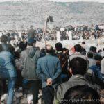 اغتيال عبد الحميد زيباري 1991-10-10