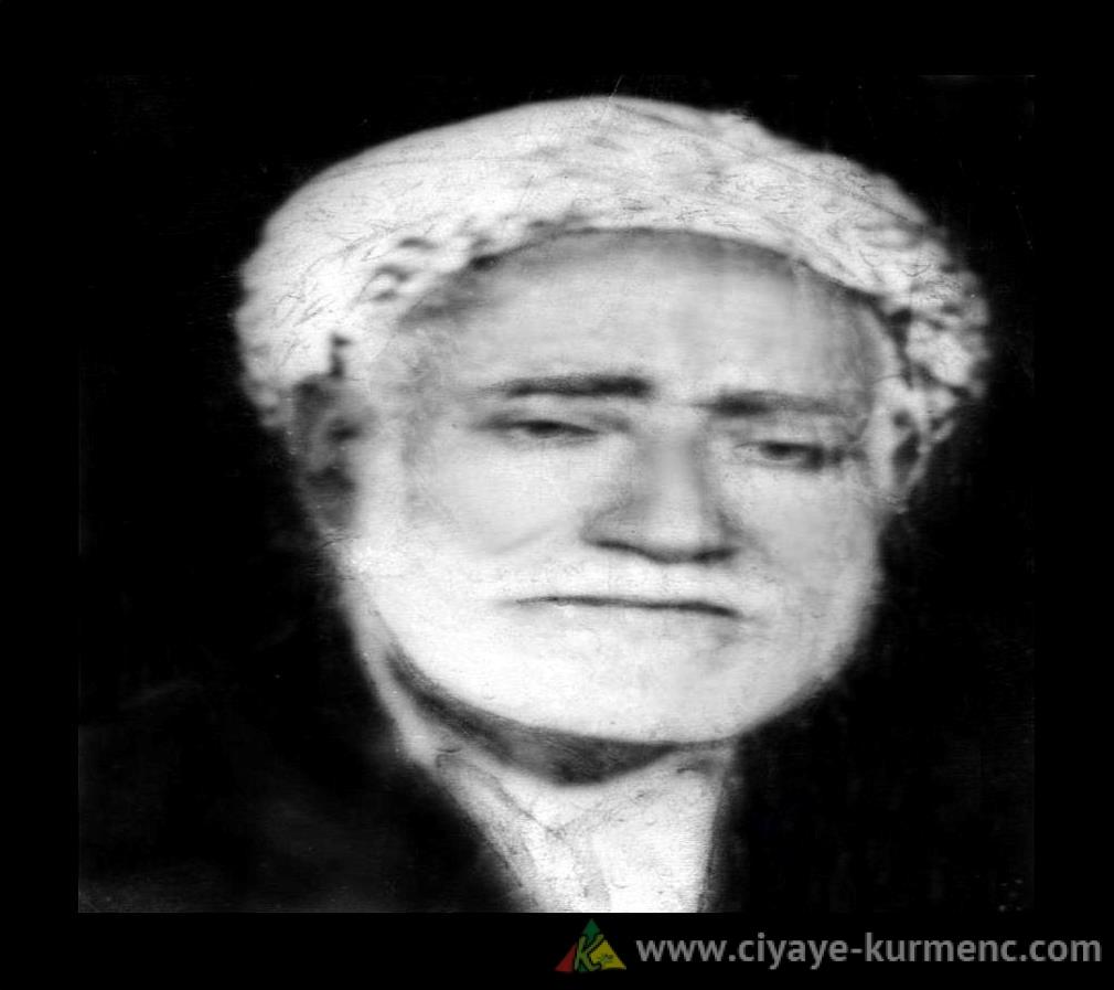 Aramarz Asadi