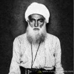 صورة الشيخ سعيد بيران