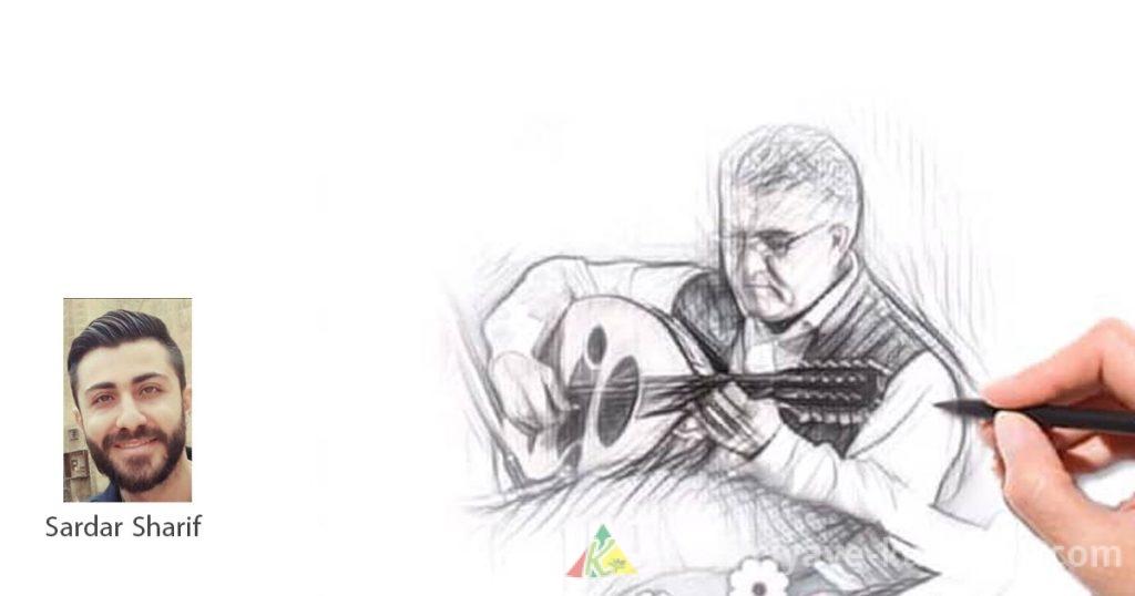 بالموسيقا والغناء نصنع السلام ( مع بييكس داري ) 1