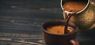 القهوة الكردية - Qehweya Kurdî 5