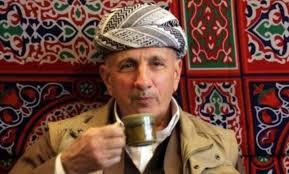 القهوة الكردية - Qehweya Kurdî 3