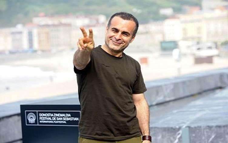 بهمن قوبادي 1