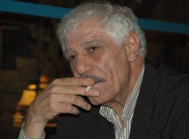 فنان كردي سوري صنف ضمن أفضل 50 ممثلا في العالم 9