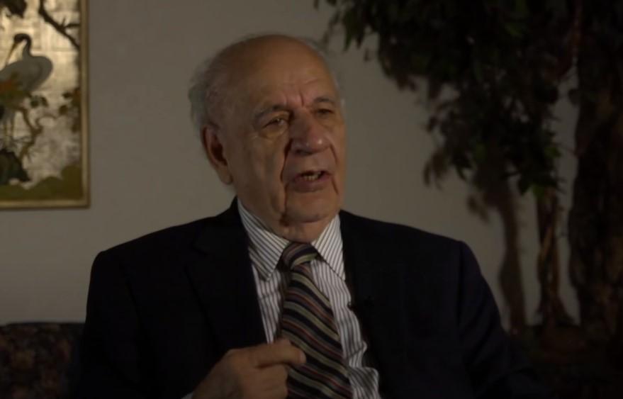 علماء أكراد 3